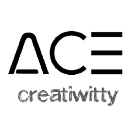ACE creatiwitty