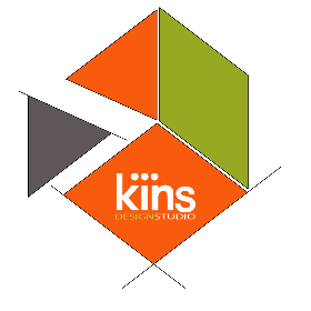 Kins design  studio