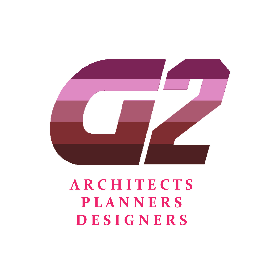G2 Architects Planners Designers