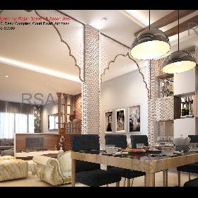 Interior Designers In Amritsar List Top Best Interior Designers In Amritsar Punjab