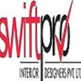 Swiftpro Interiors