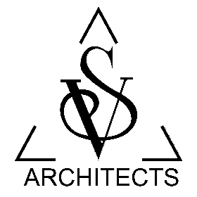 Seventh Sences Architects and Interiors