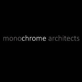 monochrome architects