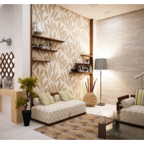 Interior Designers In Nagpur List Top Interior Designer Nagpur