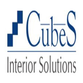 Cubes Interior Solutions