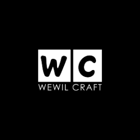Wewil  Craft