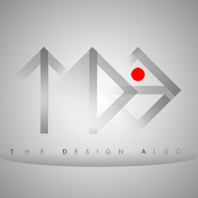The Design Algo Studio