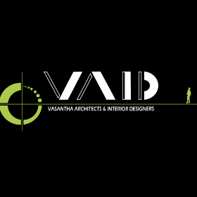 Vaid Architects