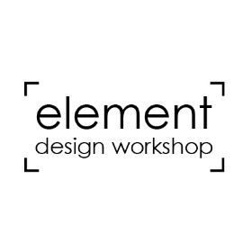 Element Design Workshop