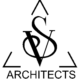 Seventh Sences  Architects & interiors