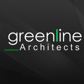 greenline architects