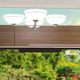Interior Designers In Bareilly List Top Best Interior Designers In Bareilly Uttar Pradesh