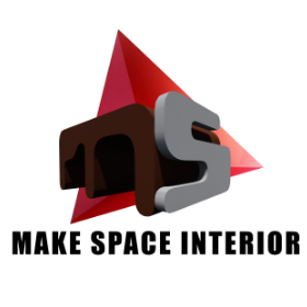 Make Space Interior  Designor
