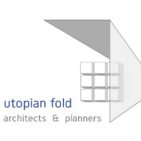 UTOPIAN FOLD architects & planners