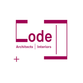 Code - D Architects