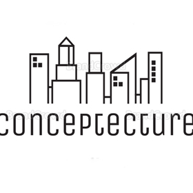 Conceptecture