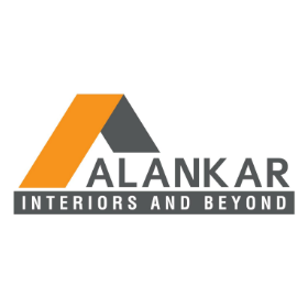 Alankar Interiors and Beyond
