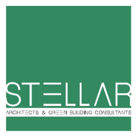 STELLAR Architect & Green Building Consultants(SA-GBC)