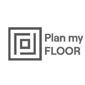 Plan my FLOOR