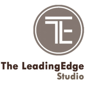 THE LEADINGEDGE  STUDIO