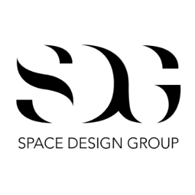 Space Design Group