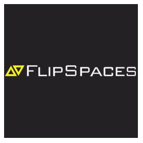 Flipspaces Technology Labs