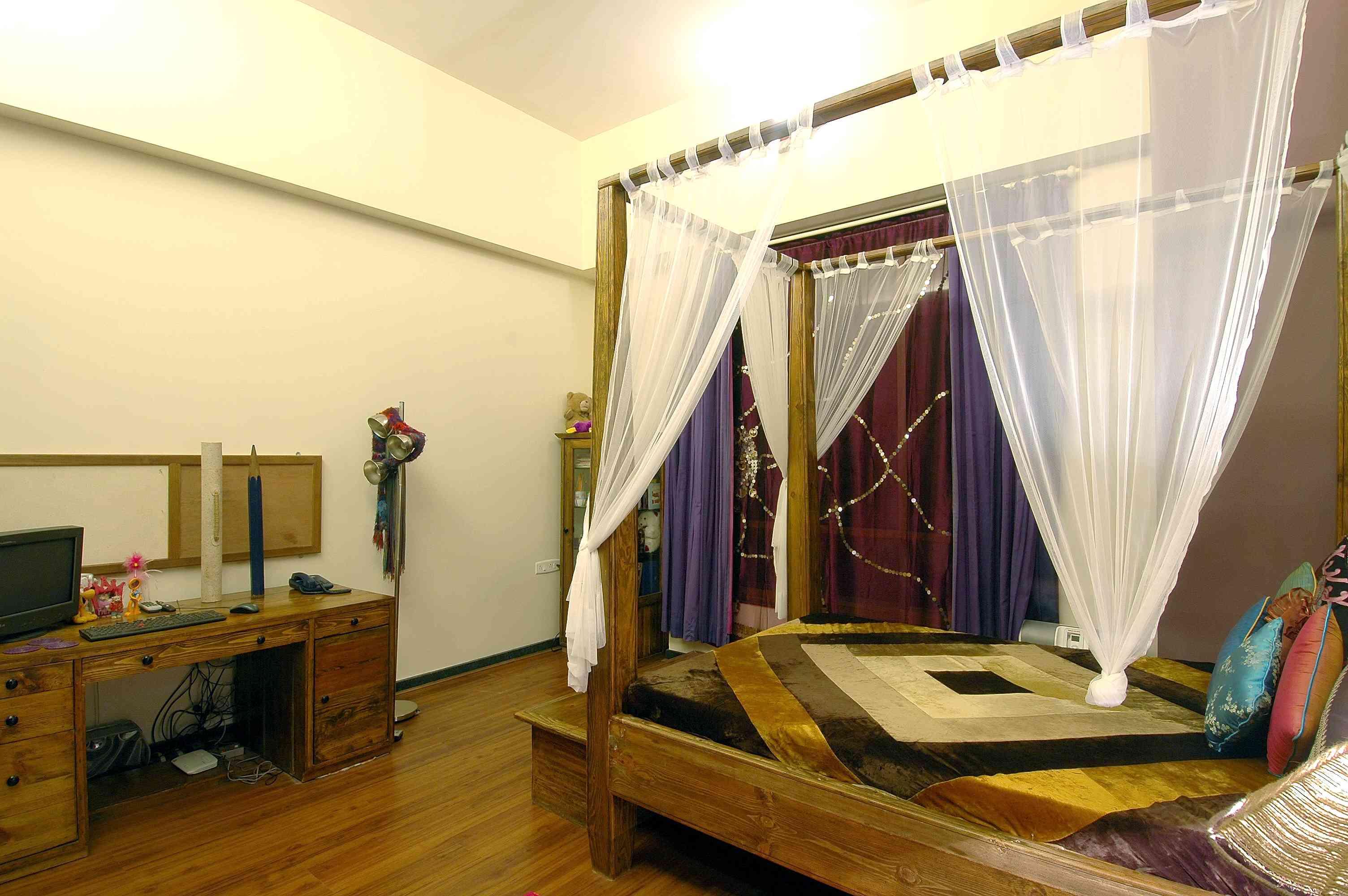 Interior Design Ideas Mumbai House Flats Interior