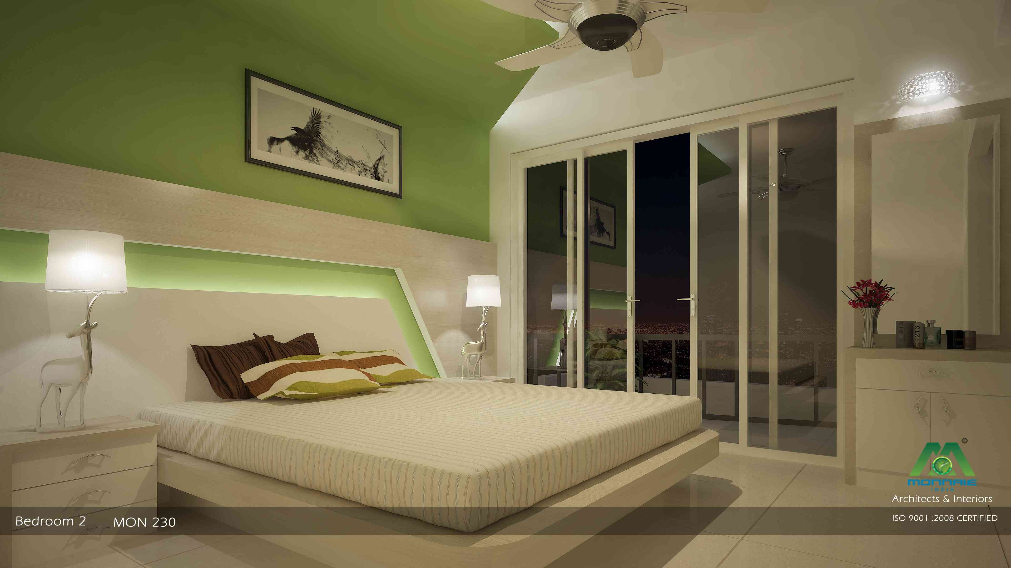 Door Designs For Bedrooms Indian Bedroom Door Design Ideas