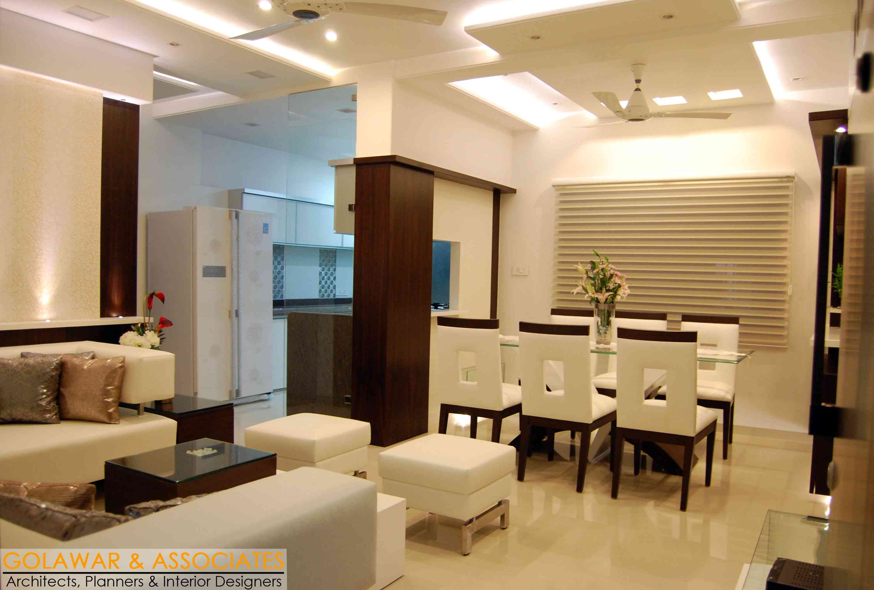 1000 images about dining room designs on pinterest - Dining area ideas ...