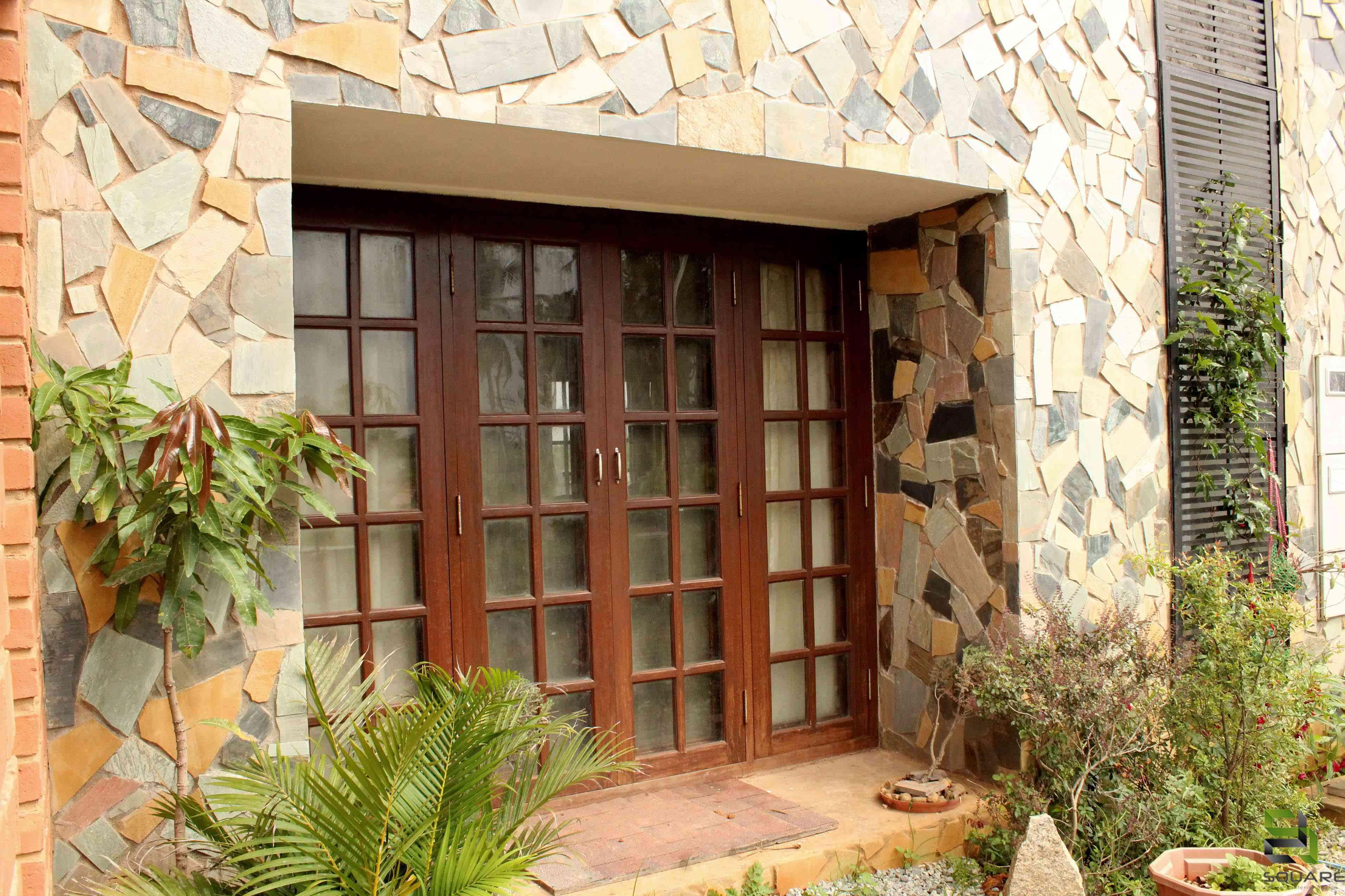 Hausfrontdesign in rajasthan sukriti das sukritisitd on pinterest
