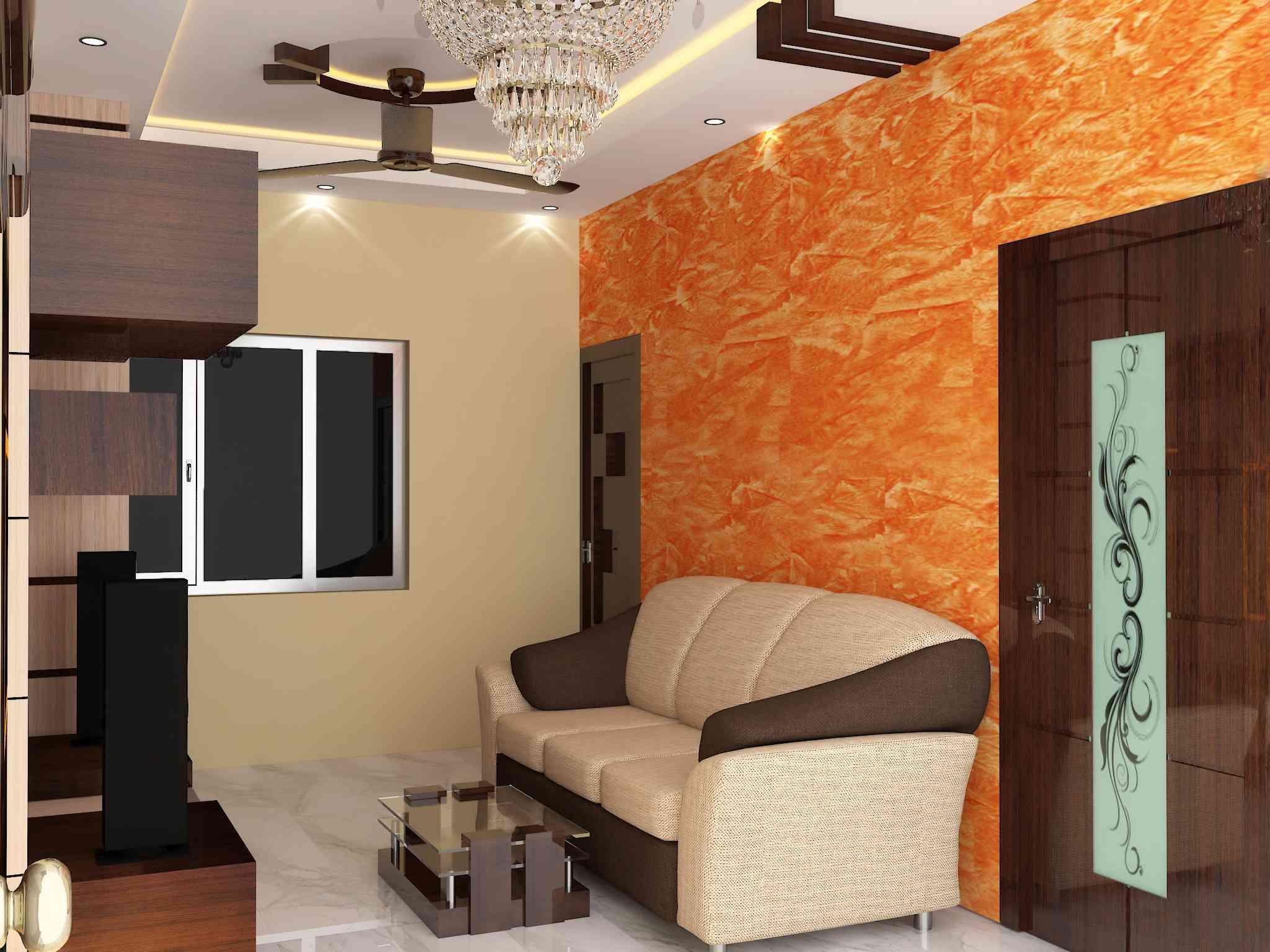 Mandir Designs In Living Room Home Design Ideas Small Living Room Interior Design Inspiration