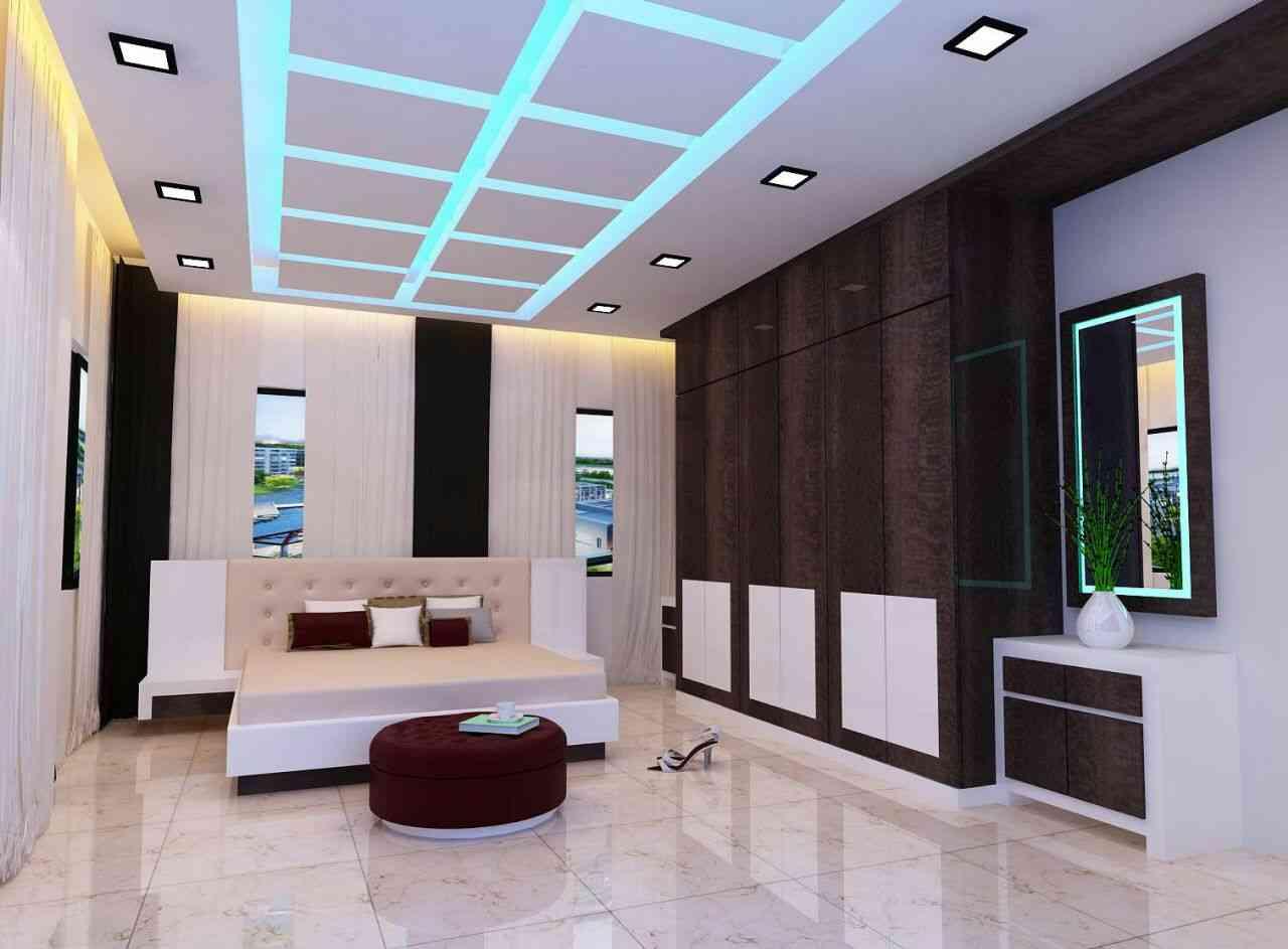 False ceiling design ideas false ceiling interior designs for Interior ceiling designs ideas