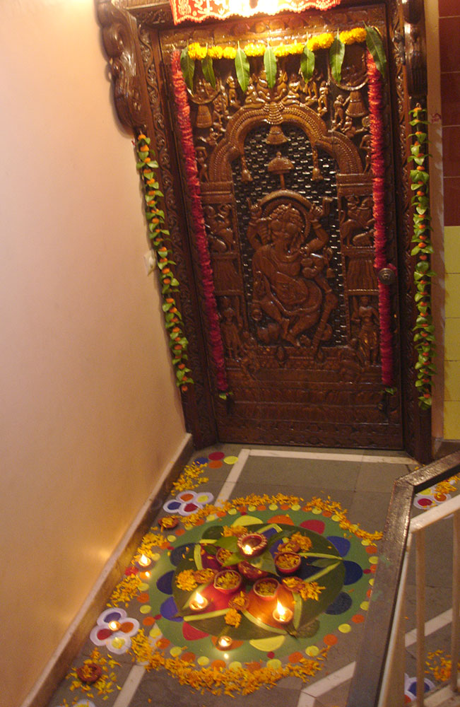 1000 images about india 39 s best pooja mandir on pinterest for Interior design 07871