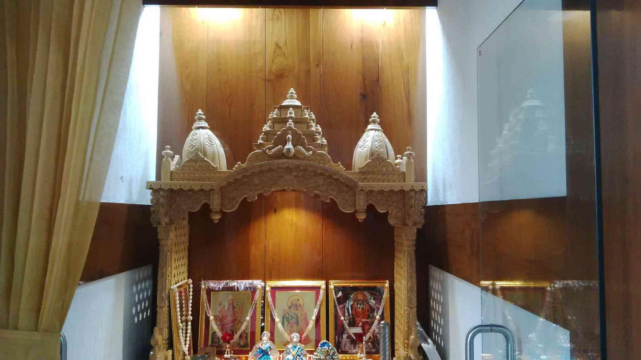 Puja Room Vastu Tips