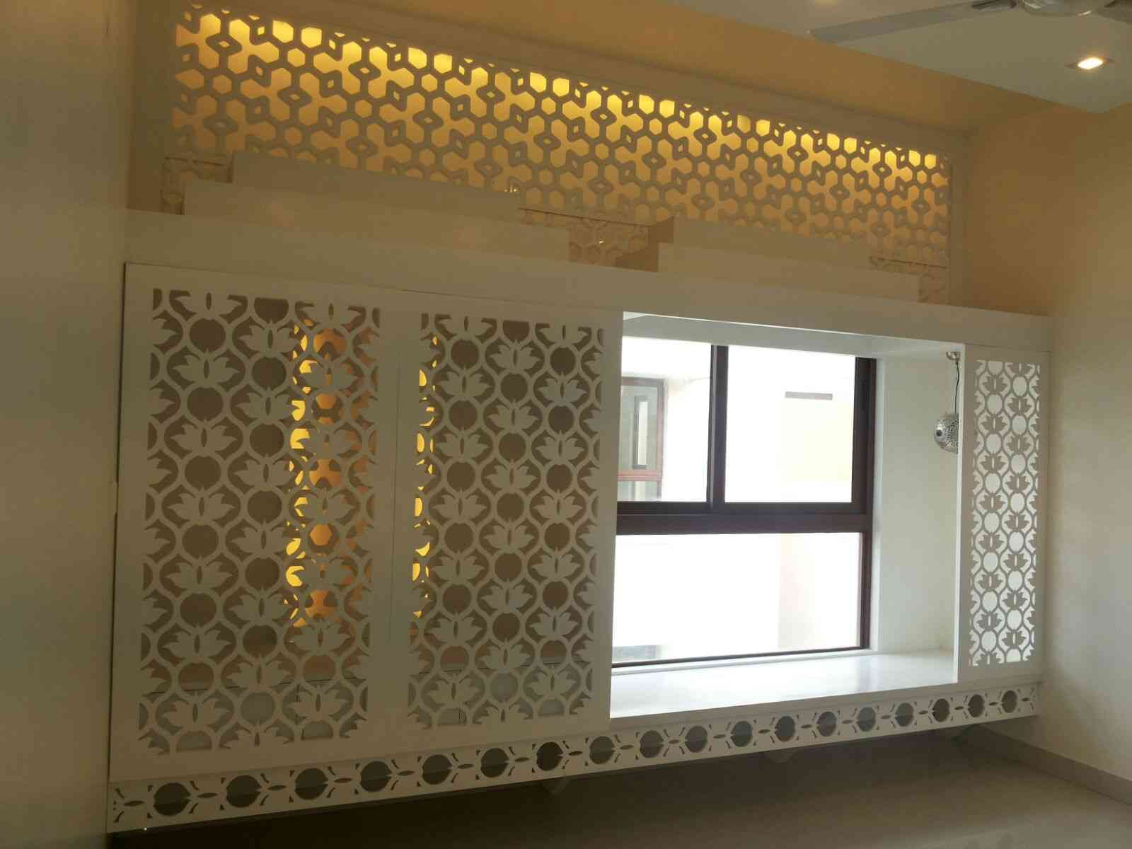 Jali partition designs jaali pattern jali partition for Interior jali designs
