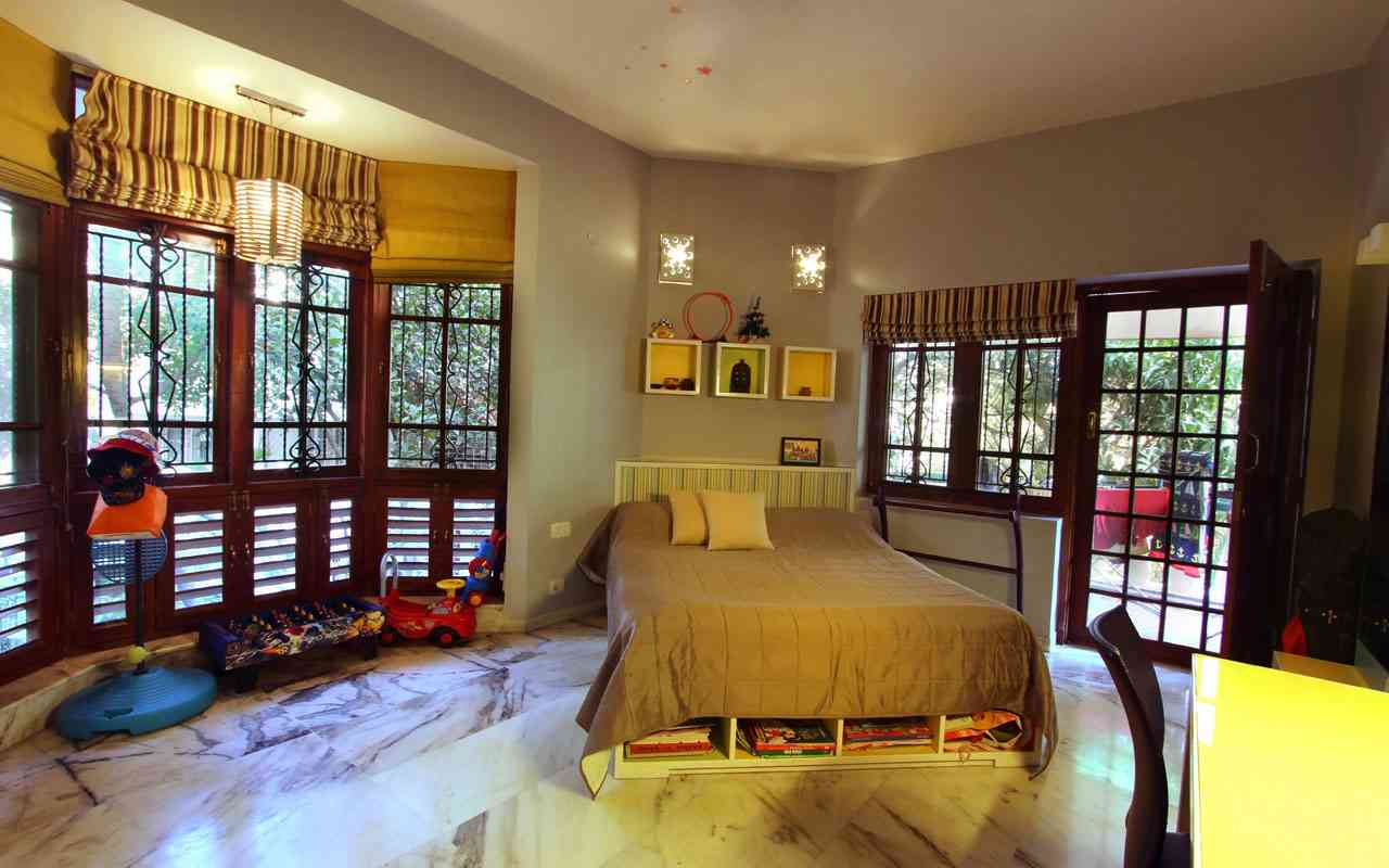 Tags: Child Bedroom Interior Design, Childu0027s Bedroom Interior Design Ideas, Childrenu0027s  Bedroom Design Images, Contemporary Childrens ...