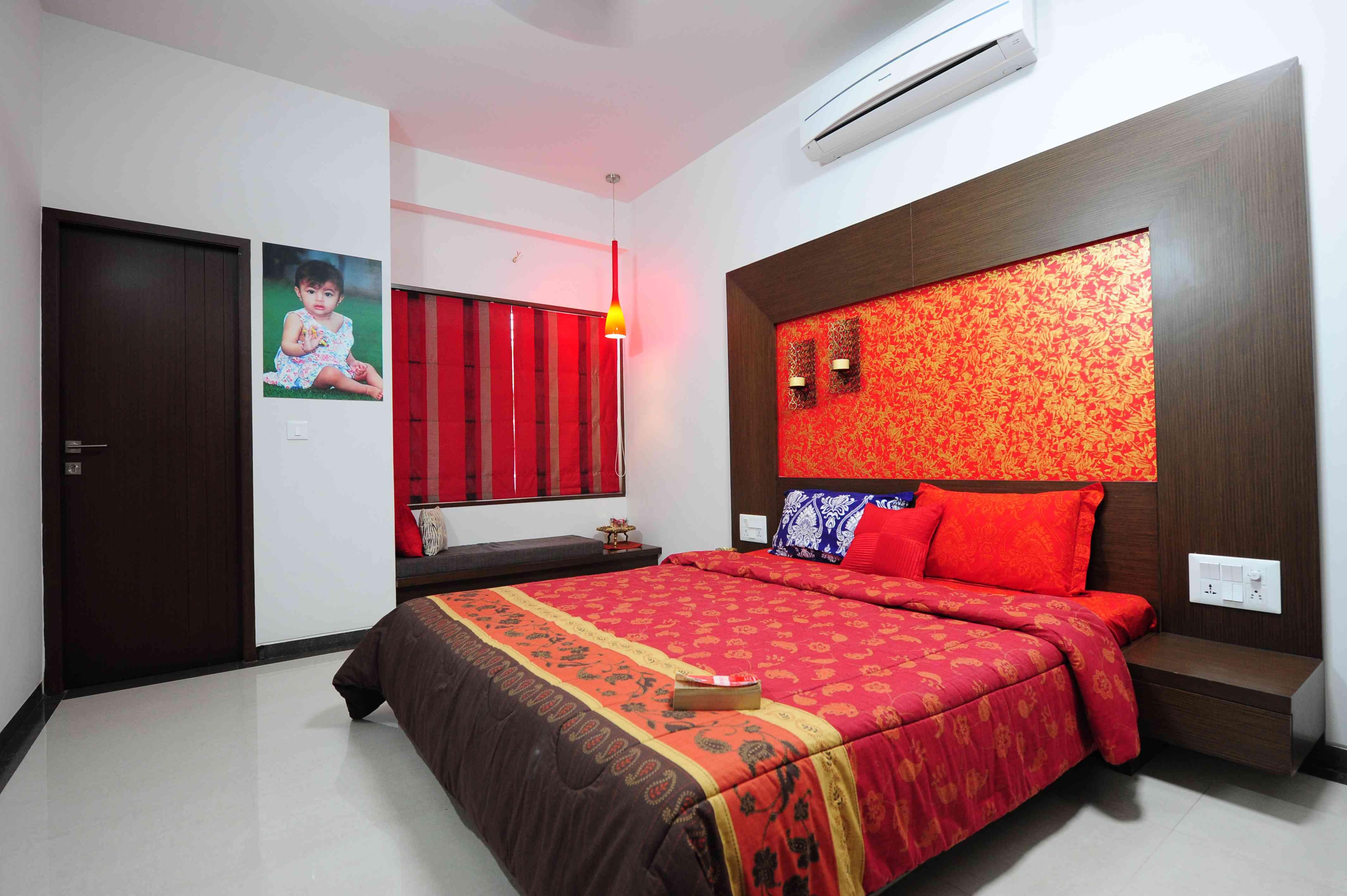 Kids Bedroom Designs India : ... Designs on Pinterest  Kid Bedrooms, Kids Bedroom Designs and India