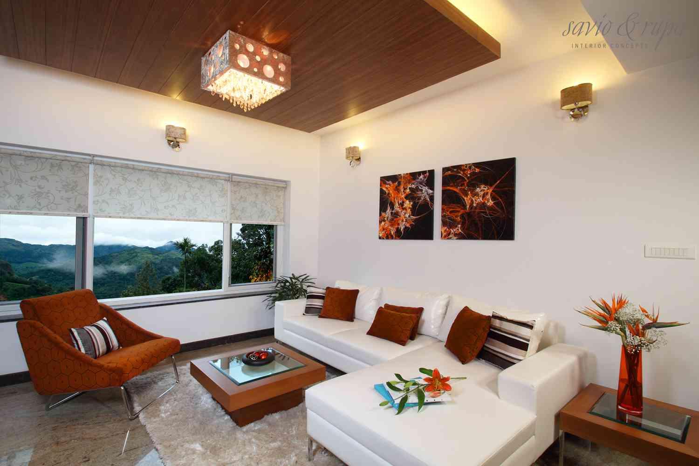 Mandir Designs Living Room Living Room Decorating Ideas Interior Design Inspiration