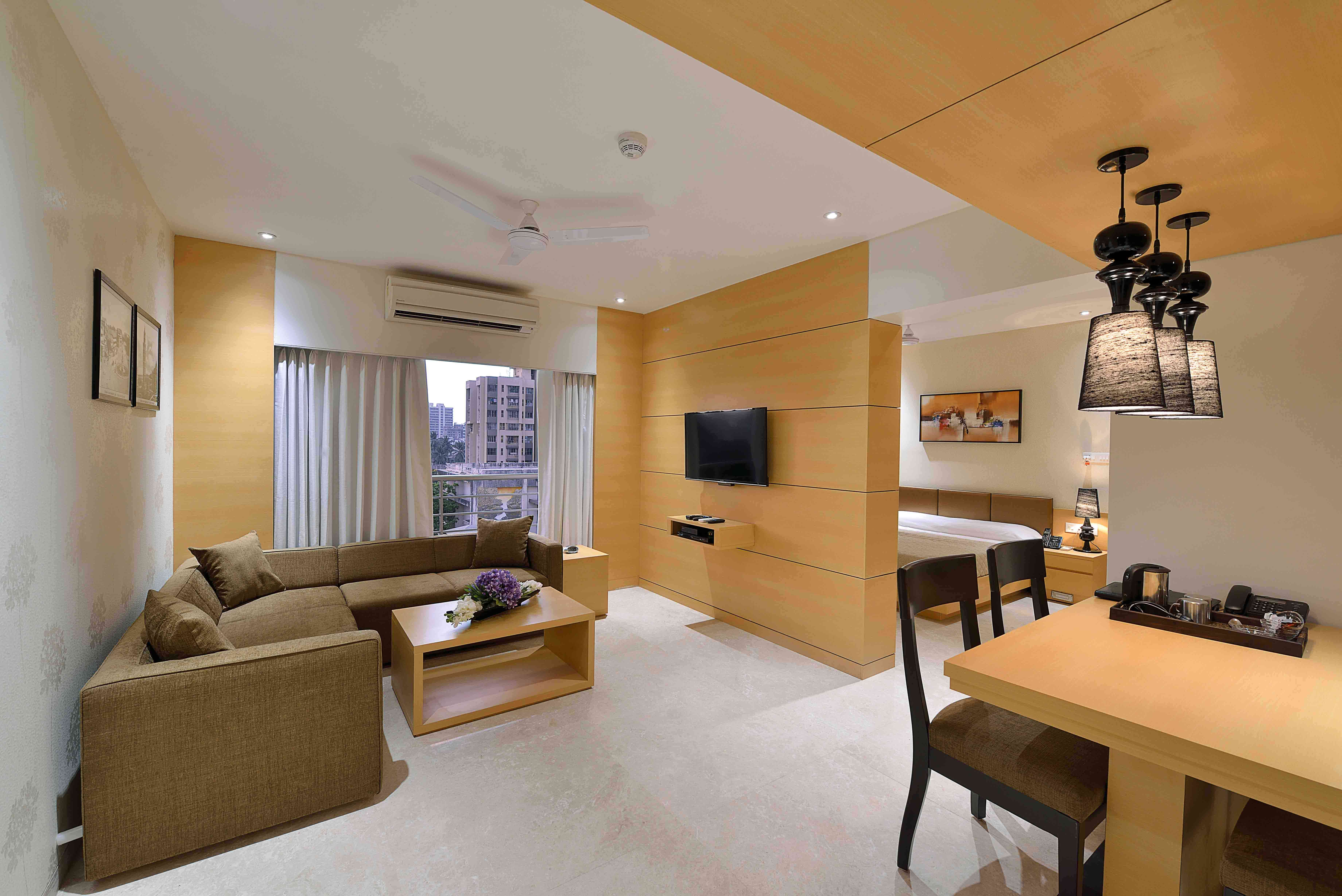 Mandir Designs Living Room Mandir Interior Design Inspiration