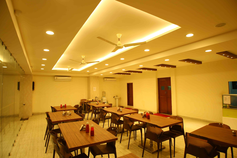 restaurant interior design ideas, images, bar designs