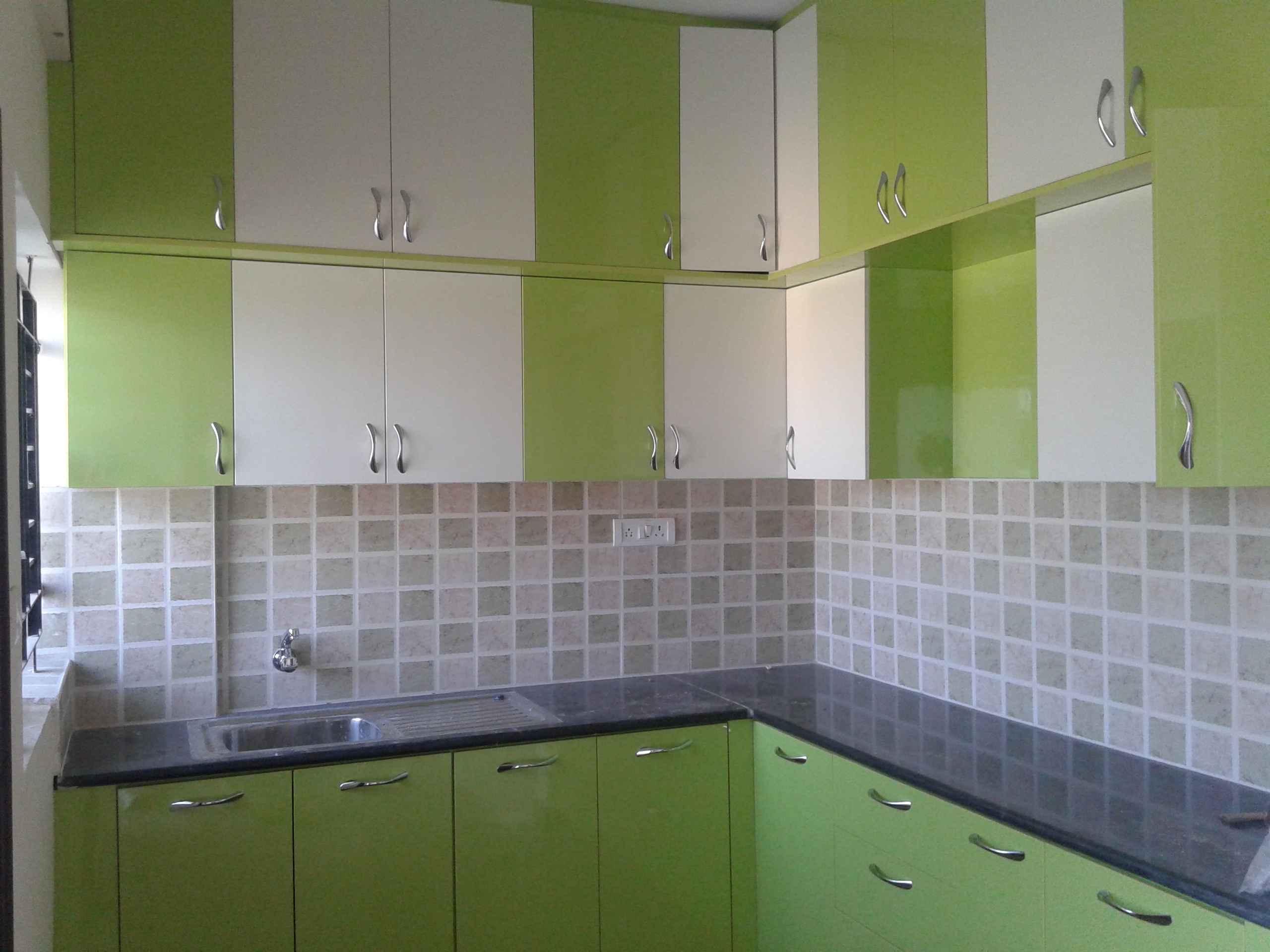 Home interior design ideas bangalore house designs bangalore for Bathroom designs bangalore