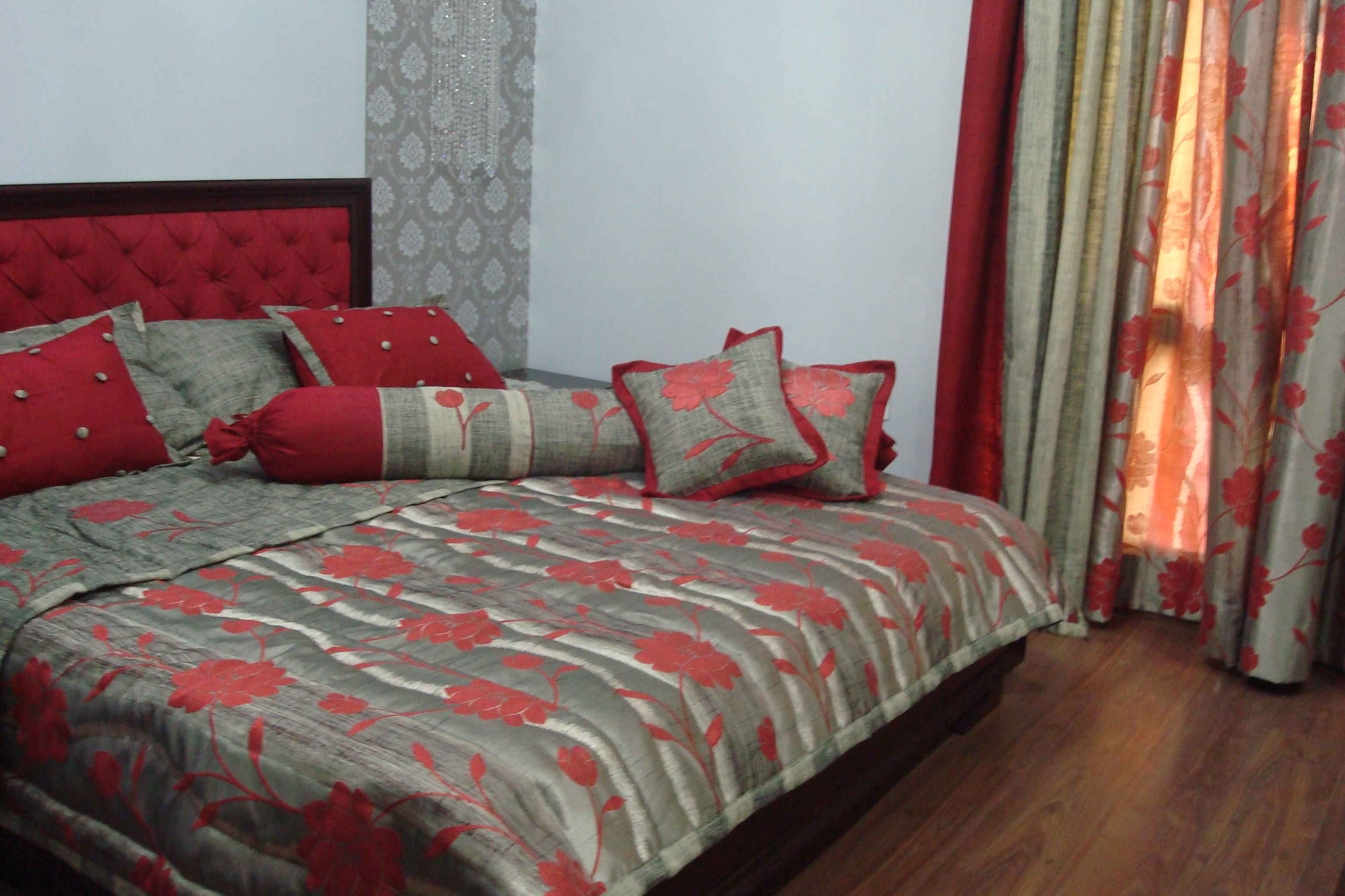 Interior designs delhi design ideas new delhi india for Bedroom designs delhi