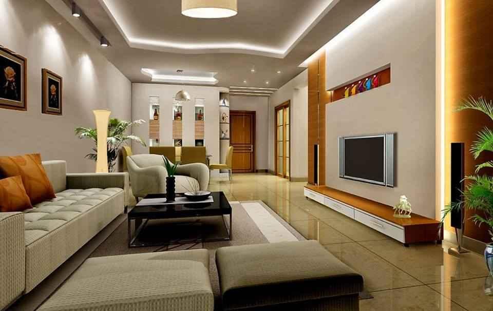 Фотографии дизайна комнат