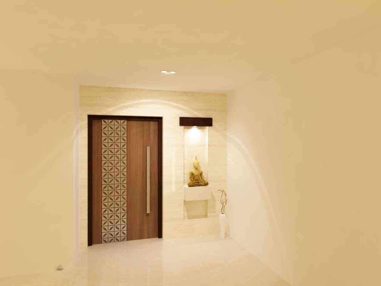 Main door jali design joy studio design gallery best for Main entrance door design india