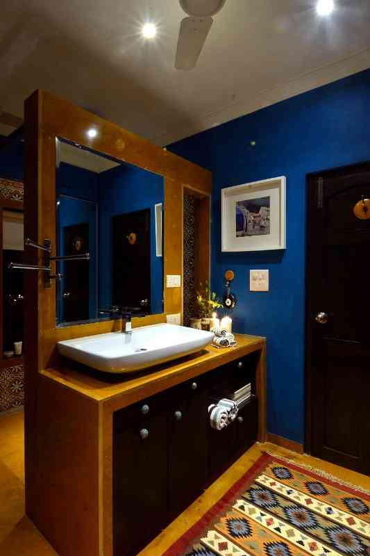 Large Bathroom Designs Pictures Design Ideas Images Photos