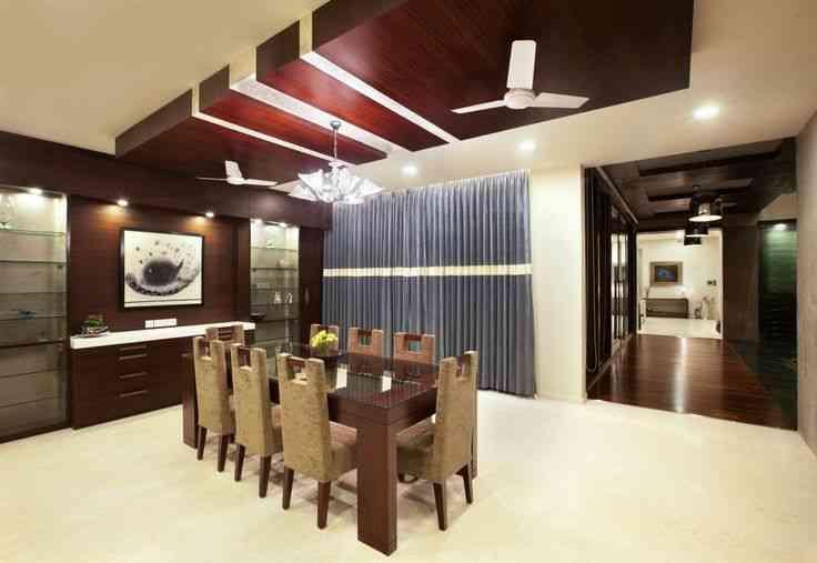 Dining room designs interior design ideas interiors photos for Dining room questionnaire