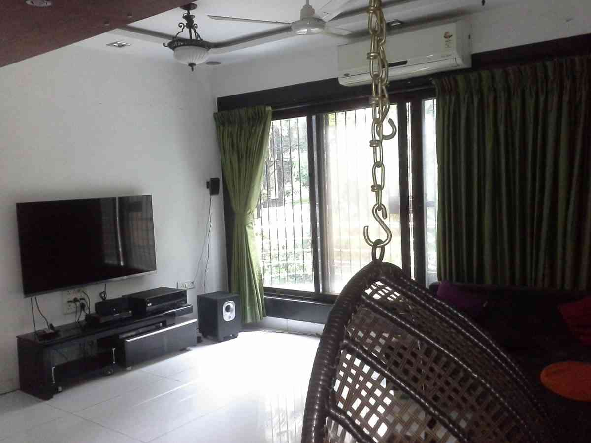 indian bollywood celebrity home interiors homes
