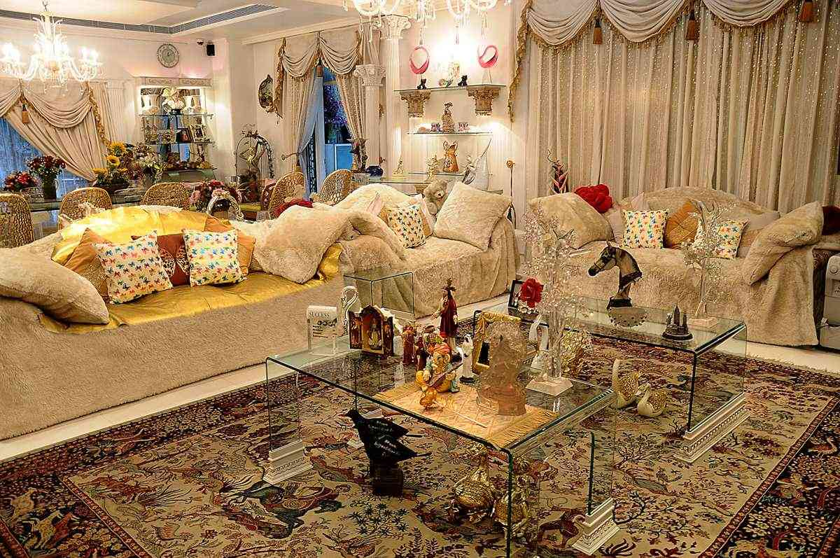 indian bollywood celebrity home interiors homes bollywood celebrities and their expensive houses page 4