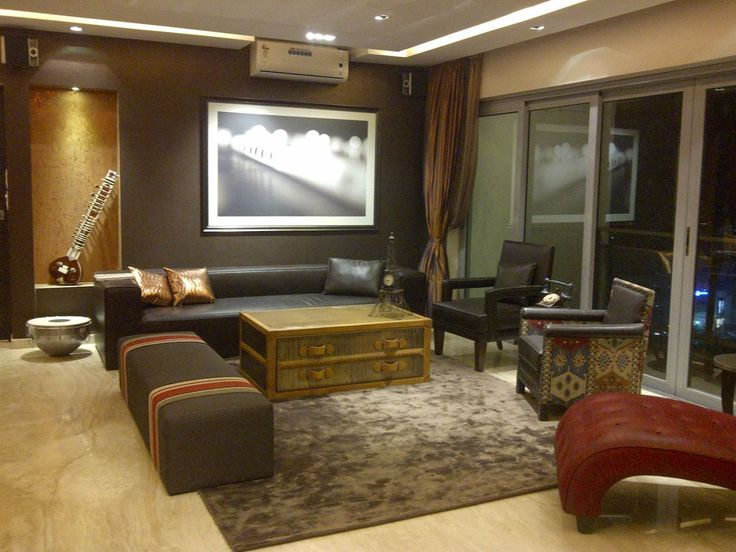indian bollywood celebrity home interiors homes sneak peek inside bollywood celebrity homes desimartini